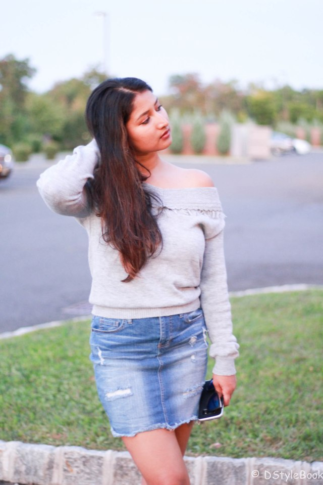 offshouldersweaterandskirt1.jpg