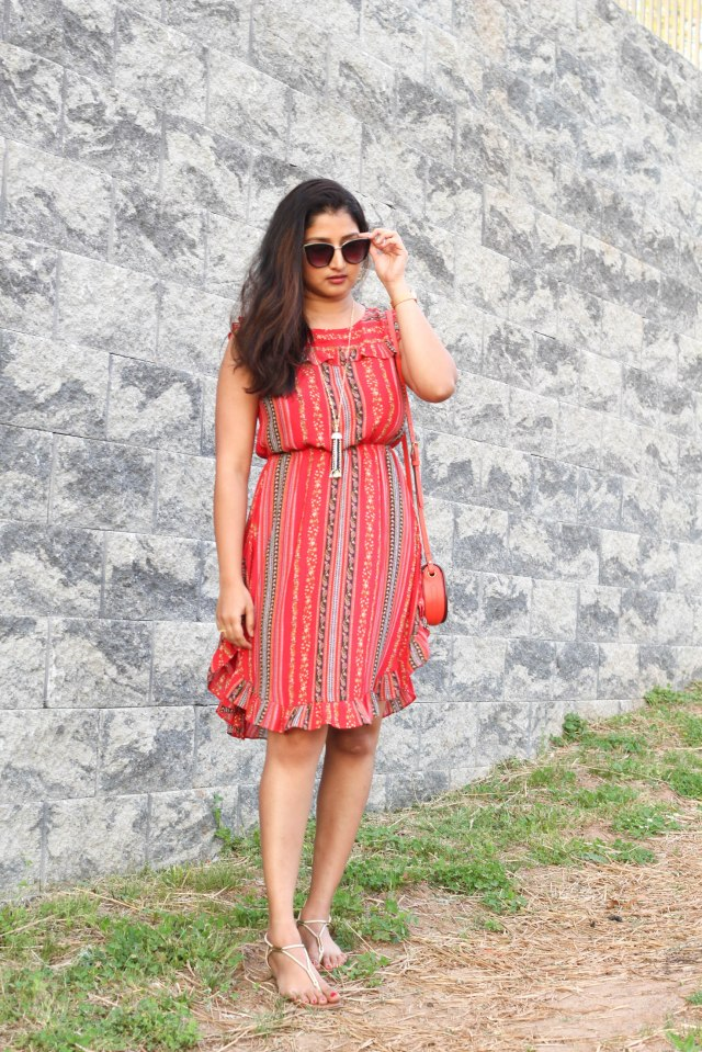 reddress10.jpg