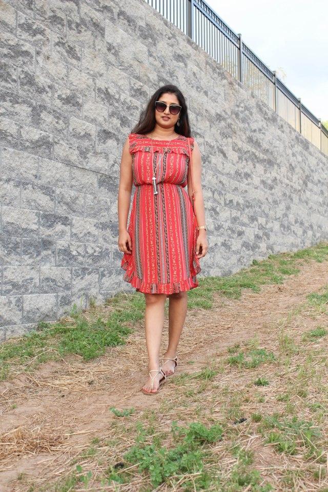reddress2.jpg